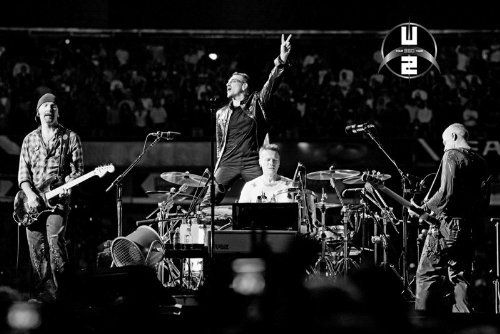 U2 360 Tour Music Concert 24x36 Bono The Edge Adam Clayton Larry Mullen, Jr. Posters High Quality Best Price Available Only Here Very Limited by Mypostergallery, http://www.amazon.com/dp/B0083IUKWO/ref=cm_sw_r_pi_dp_gLwErb0EG8YE1
