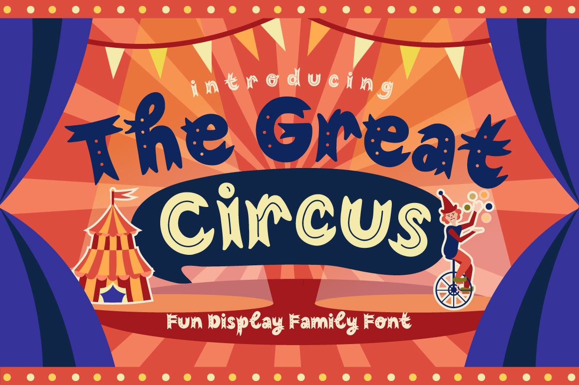 Ace Family Svg Free Svg Cut Files Create Your Diy Projects Using Your Cricut Explore Silhouette And More The Free Cut Files Include Svg Dxf Eps And Png Files