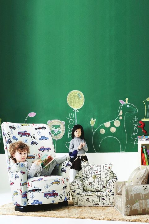 Our Shopping Guide To Where To Buy Kids Furniture In Hong Kong Makes  Shopping For Kids