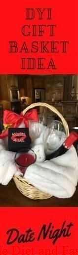 28+ Ideas Basket Ideas For Boyfriend Romantic Gifts For 2019,  #Basket #boyfriend #gifts #ide... - #basket #Boyfriend #Gifts #ide #Ideas #Romantic #boyfriendgiftbasket