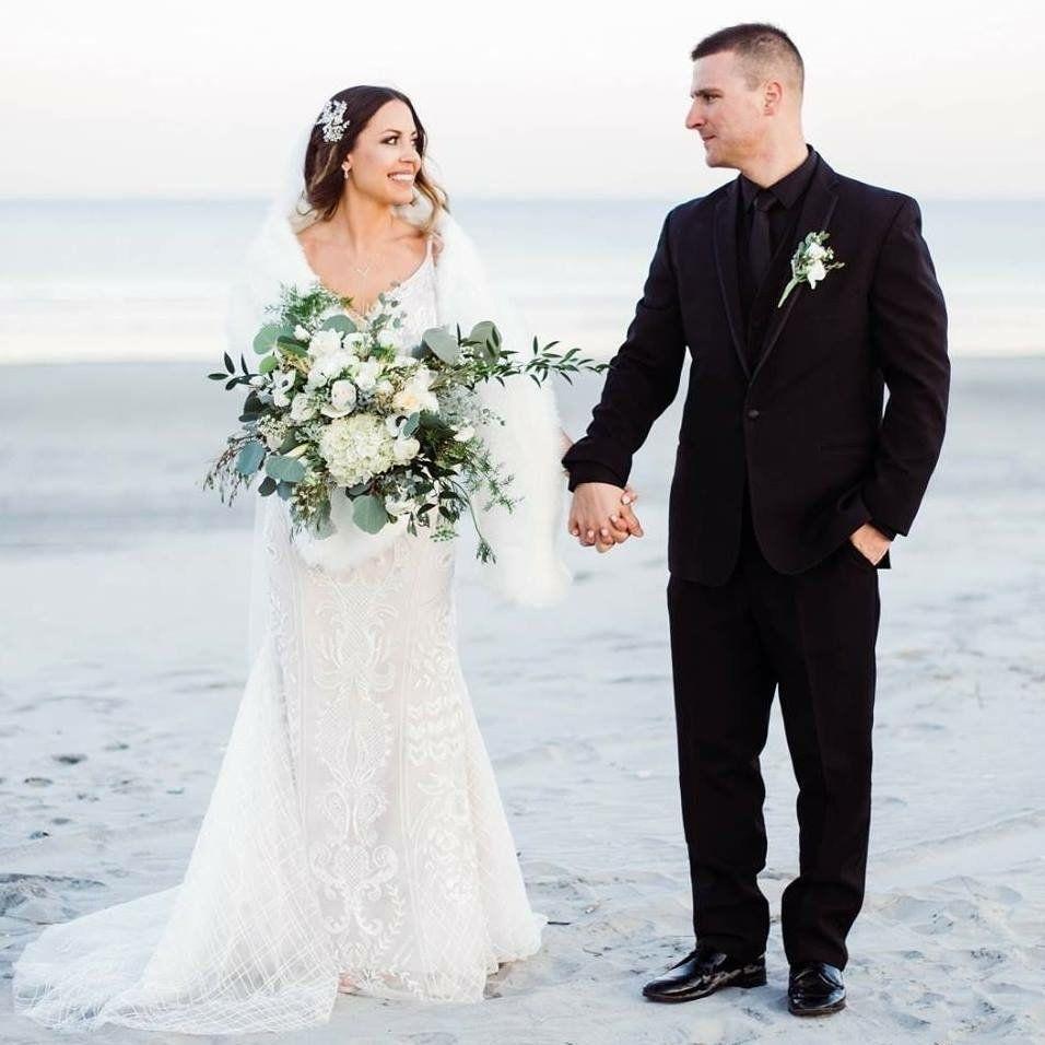 48+ Samantha busch wedding dress ideas in 2021