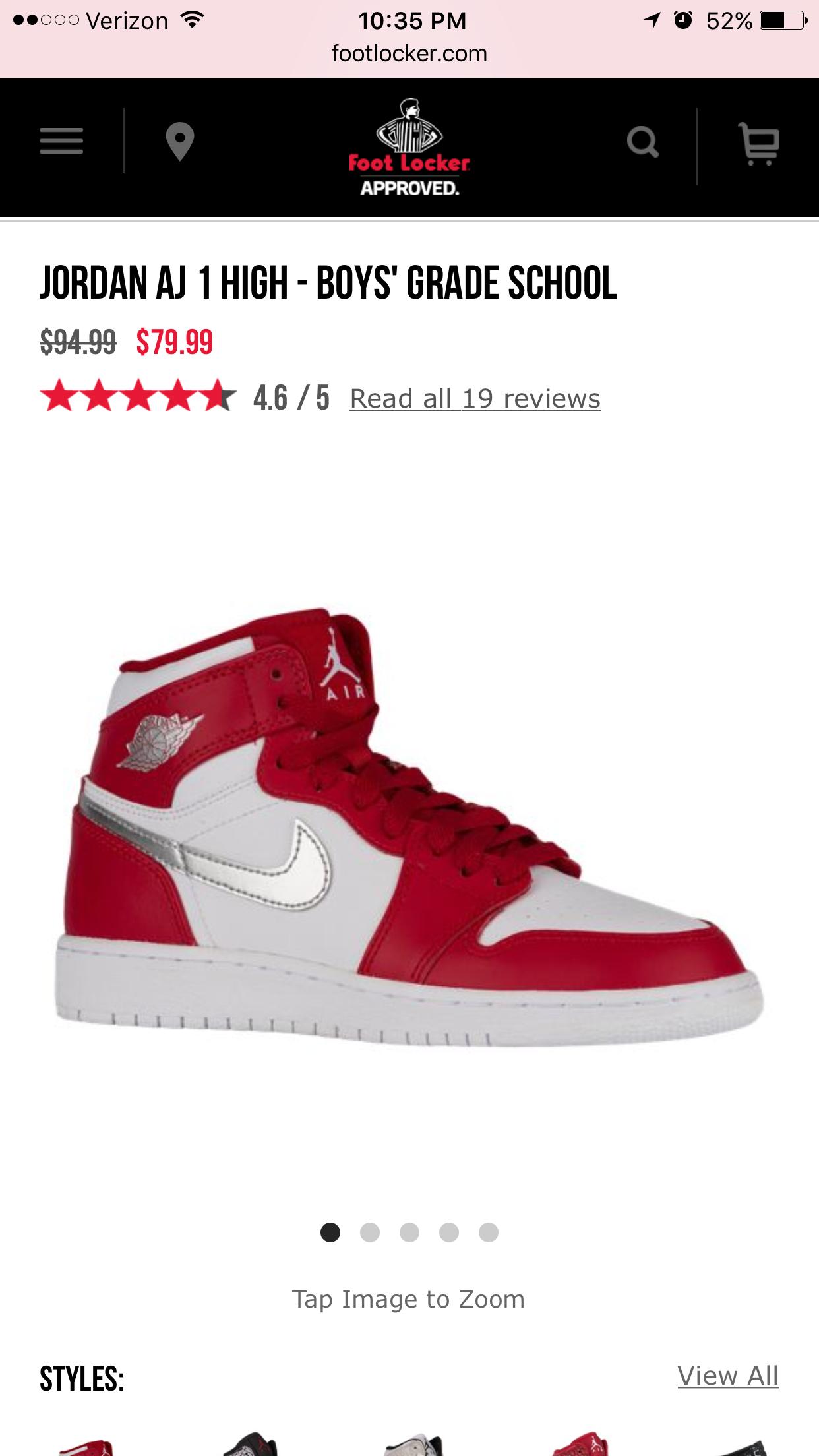 Air Jordan ShoesJordan Shoes For MenNike Air Jordan 6Nike Shoes For  BoysJordan TenisSneakers For GirlsNew Nike ShoesJordan Basketball ShoesCheap  Jordan ...
