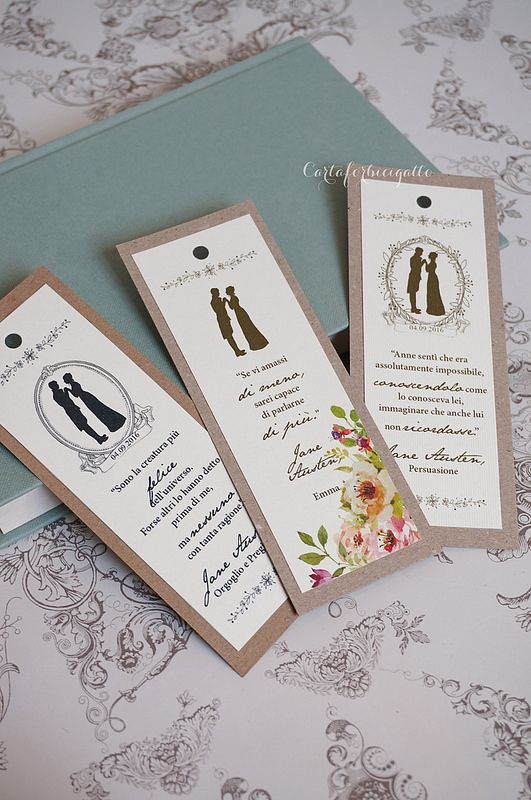 Matrimonio In Jane Austen : Matrimonio: un tea party letterario con jane austen matrimoni