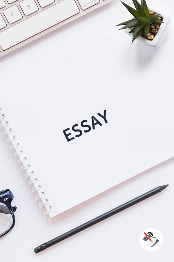 buy essay  primewritingscom types of papers  writing problems  we assure you that if you entrust us with your essay we will never let you  down primewritingscom essay paper writinghelp