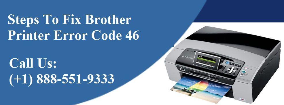 3f15b7216cc355474fb06681109cc7fc - How Do You Get A Printer To Go Online