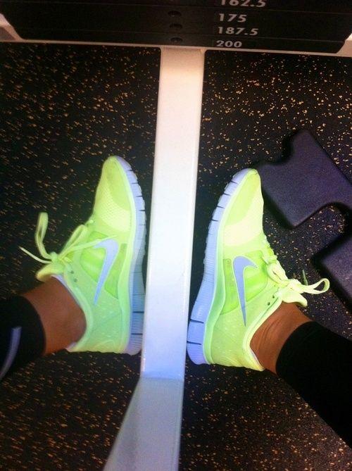 nike free run,cheap nike free run shoes,cheap nike shoes