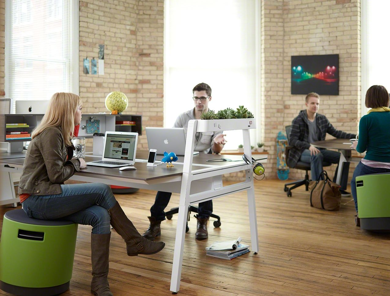 turnstone office furniture. explore resource furniture open office and more turnstone