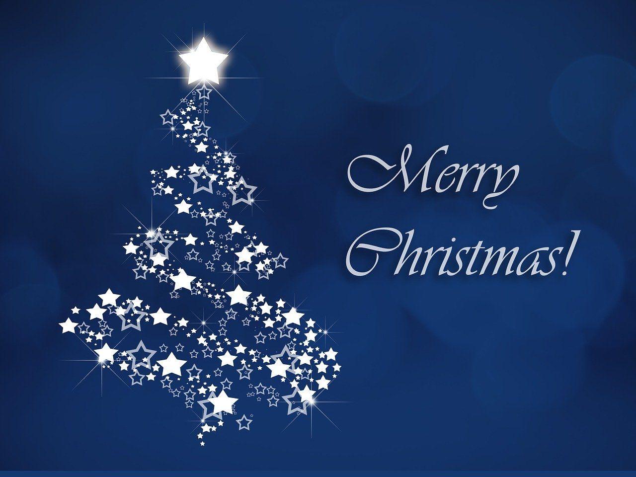 Free Image On Pixabay Christmas Christmas Card Merry Christmas Wallpaper Christmas Wallpaper Merry Christmas Images