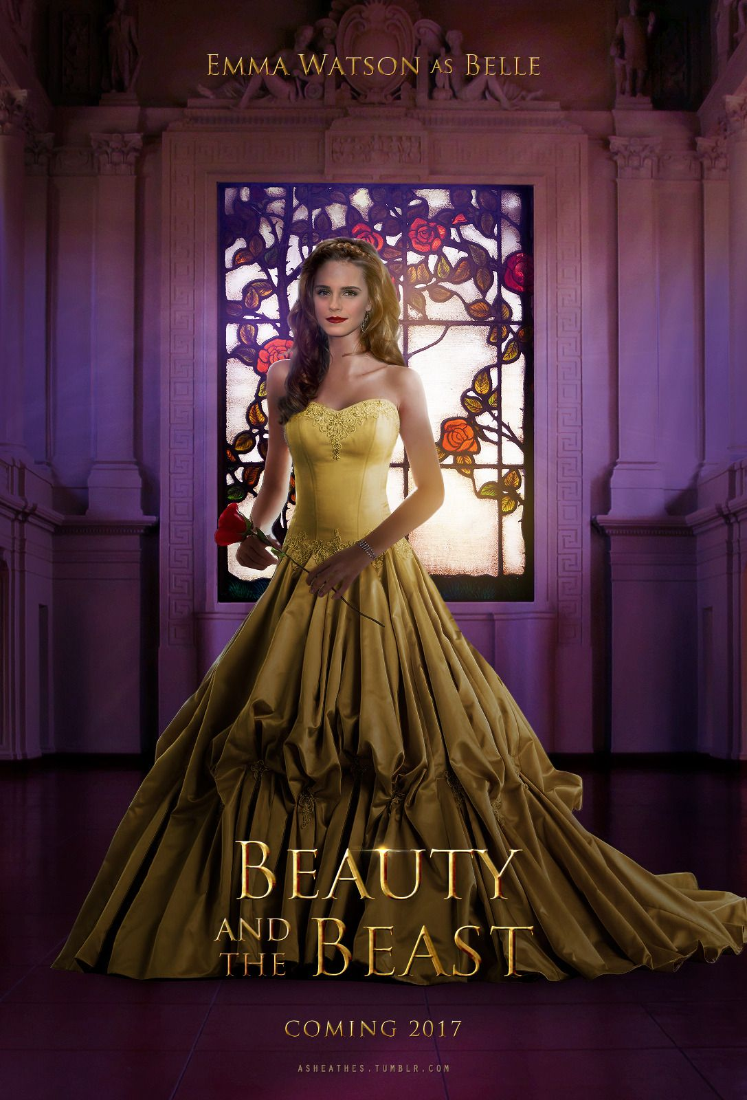 Beauty And The Beast With Images Beauty And The Beast Movie