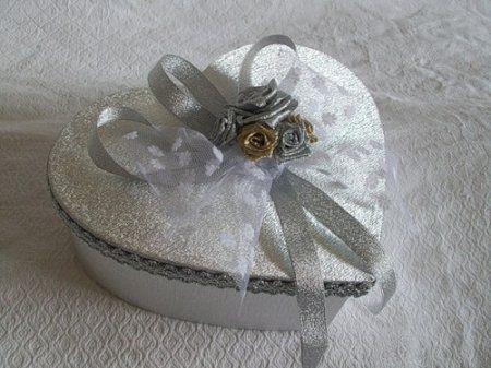 Как сделать коробку для денег на свадьбу, свадебная коробка для денег своими руками
