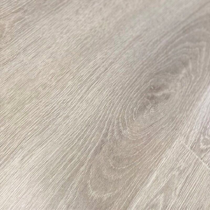 8 X 48 X 12mm Laminate Flooring In 2020 Laminate Flooring Flooring Laminate