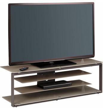 MAJA-Möbel »JOICE« TV-Rack 5200, Breite 130 cm Jetzt bestellen unter
