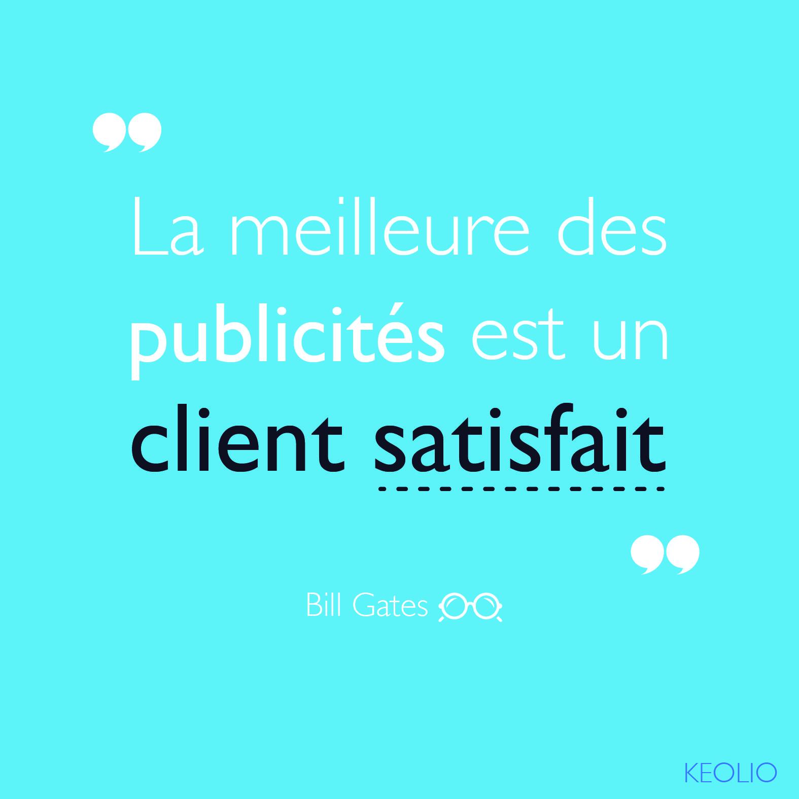 Assez citation #quote #marketing | Citations | Pinterest | Optimisme  QI26