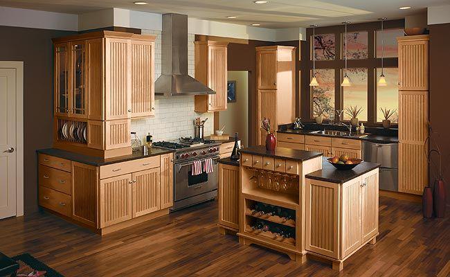 Classic Avenue Square Merillat Cabinets Kitchen Cabinet Design Elegant Kitchens