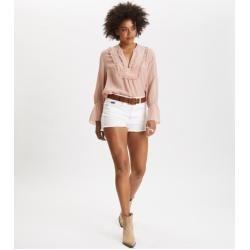 Photo of cabana shorts Odd Molly