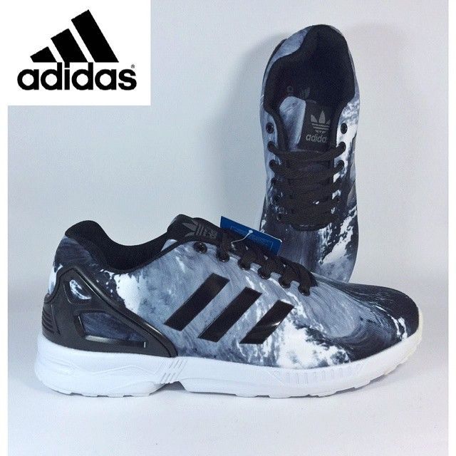 e9c5bb656 ... best price dropsip n reseller welcome adidas zx flux size size 36 40  prize rp. ...