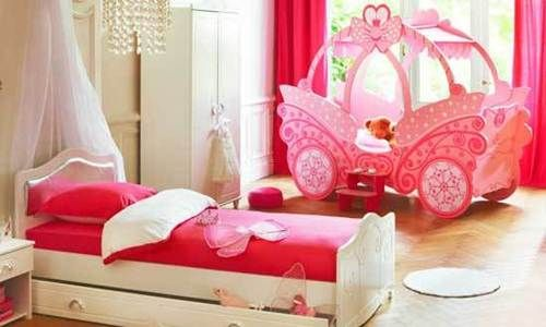 Princess Bedroom Designs Prepossessing Princess Bedroom Design Ideas  Design Bookmark #535  Kids Stuff Inspiration