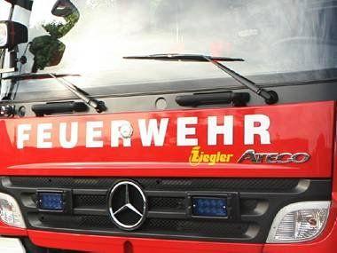 Neue Wache Süd: Feuerwehr will nicht ins Tal [#gl1]