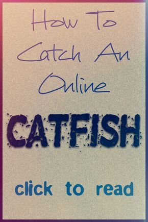 Online Hookup Red Flags Warning Signs Of A Catfish