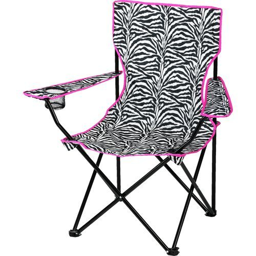Academy Sports Outdoors Adults Printed Chair Camping
