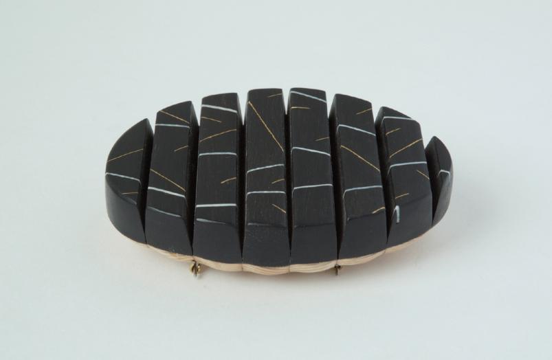Accornero Mobili ~ The world of contemporary jewellery by valeria accornero nakit