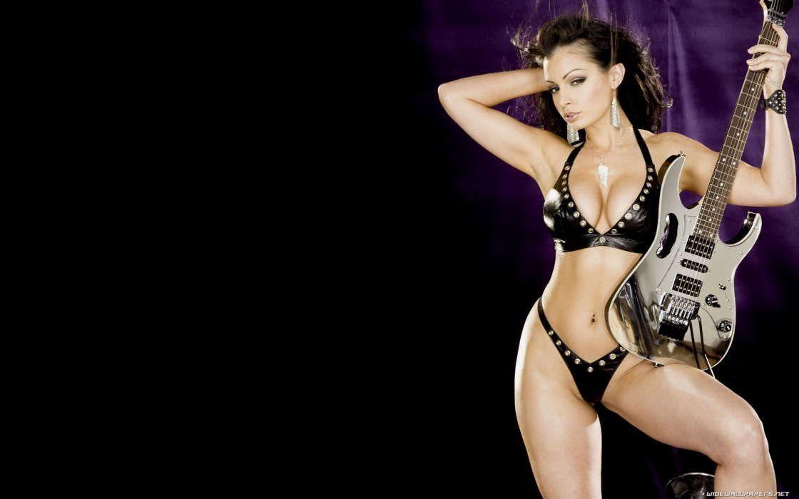 Fondo escritorio mujer desnuda images 377