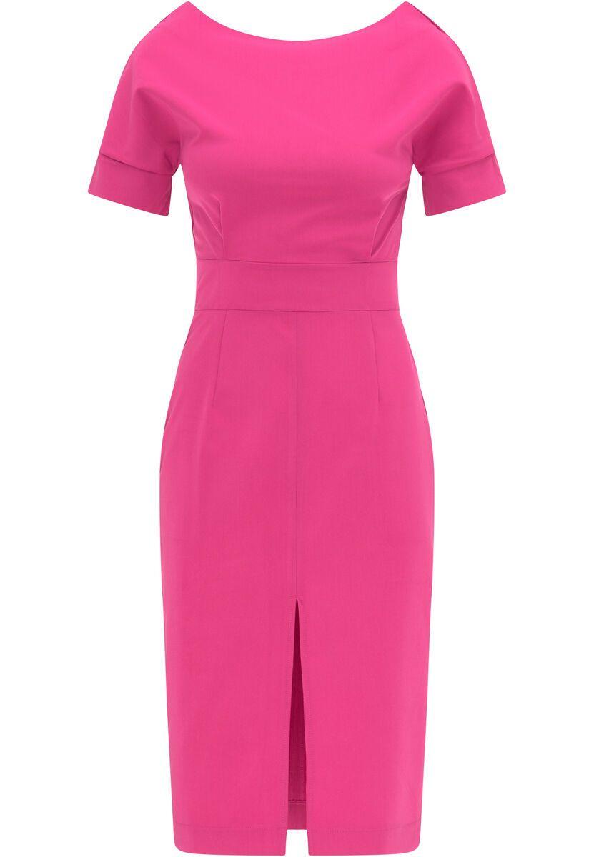 faina Kleid pink XS  GALERIA Karstadt Kaufhof in 18  Kleider