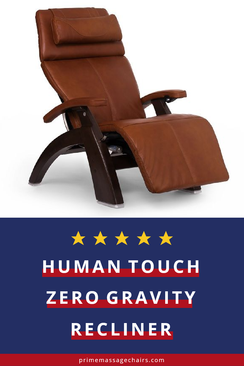 Awesome Zero Gravity Recliner Chair Pics