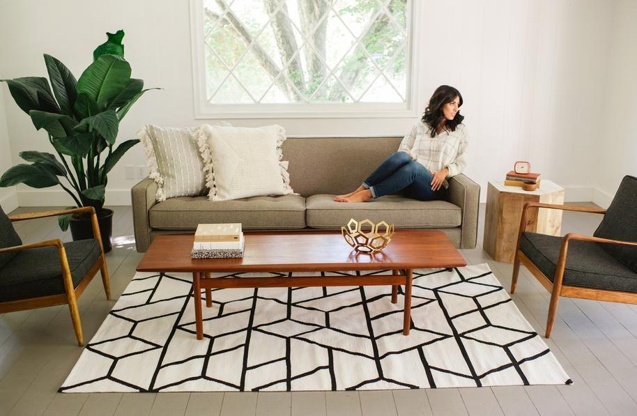 Cheap Urban Furniture For Elizabeth Hales Design Affordable Modern Furniture Urban Accessories Cheap Furniture