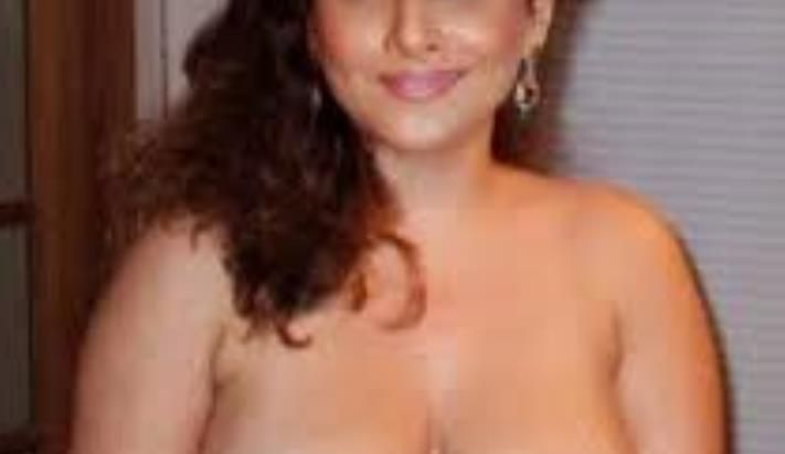 desi celebrities nude - Bollywood Actresses Without Clothes Bollywood Actress Without Clothes Famous  Bollywood Actresses Naked Bollywood Actresses Topless Bollywood Actresses  ...