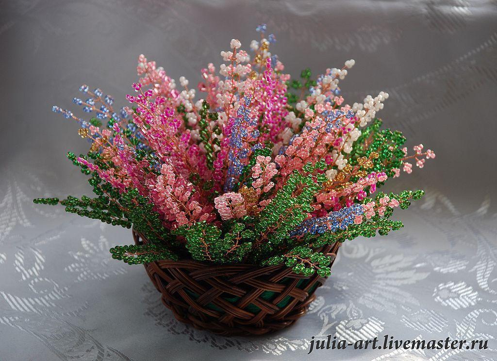 Цветы вереск купить цветы с доставкой в новосибирске недорого