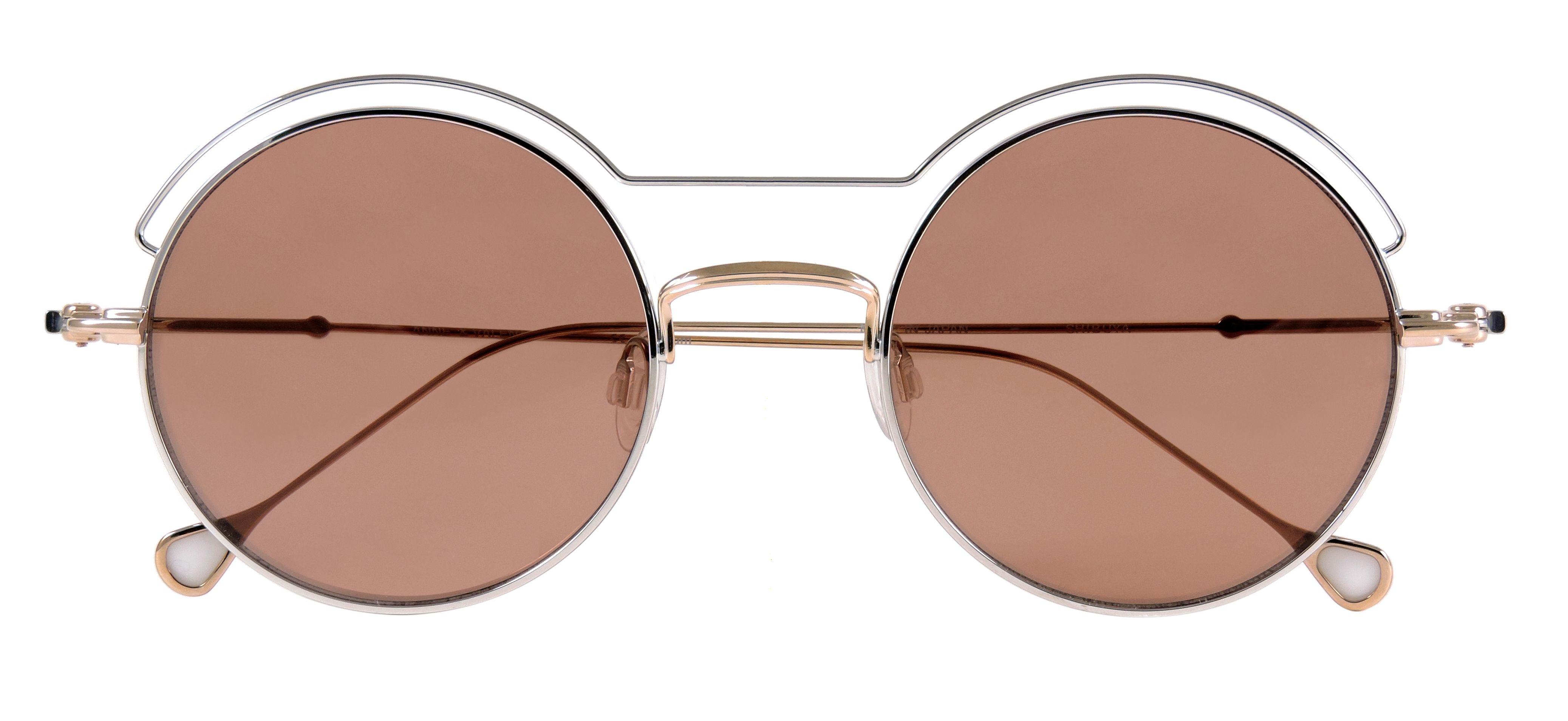 976e6bbe7d0 Discover the brand  anneetvalentin on Amazing Eyewear!
