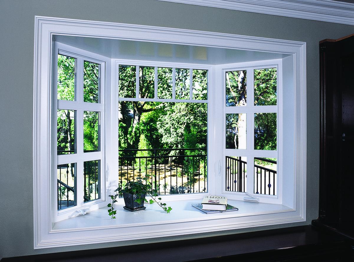 Best Replacement Window Contractor In Phoenix Arizona Ventanas Para Casas Diseno Ventanas Modelos De Ventanas