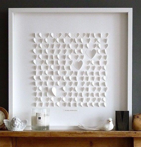 #etsy #art #crafts #paper