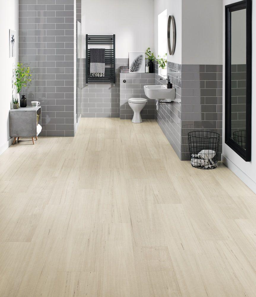 Image result for karndean bleached tasmanian oak   Kitchen flooring ...