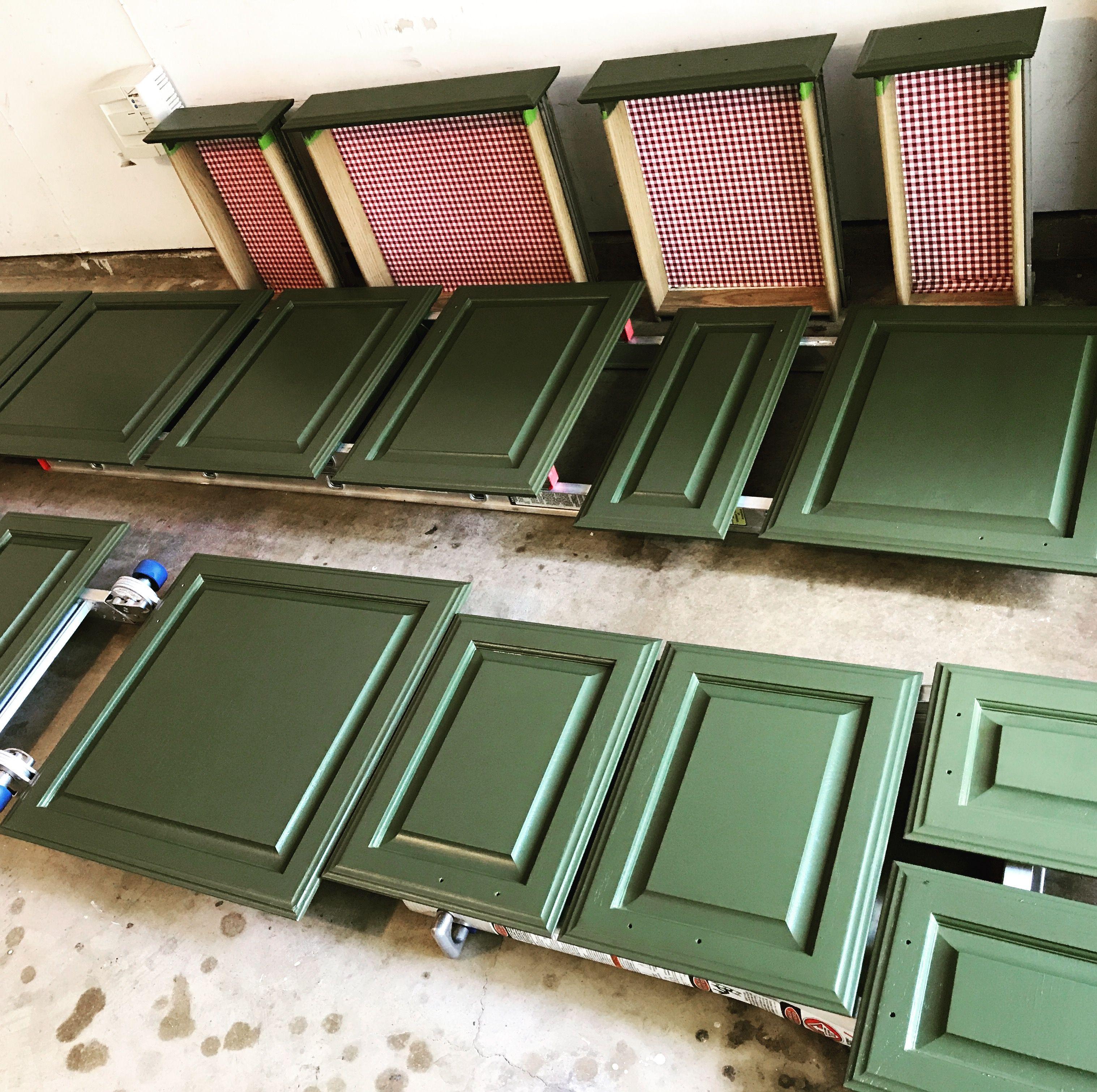 Pin by madai batres on green kitchen cabinets pinterest green