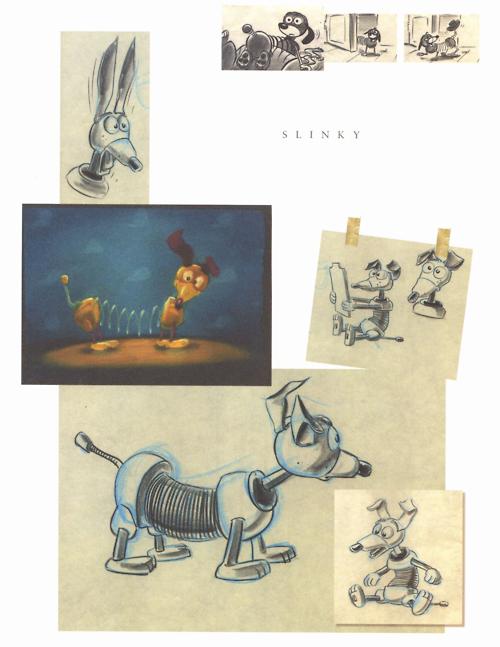 Toy Story [Pixar - 1995] - Page 3 3f1703193ebdc191bc582989bd7bc548