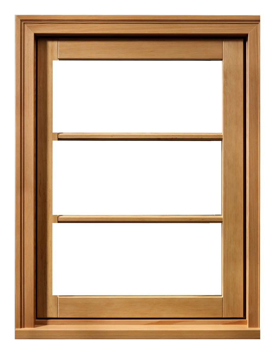 Moldura Png Images Vetores E Arquivos Psd Download Gratis Em Pngtree Anime Backgrounds Wallpapers Window Clipart Anime Scenery Wallpaper
