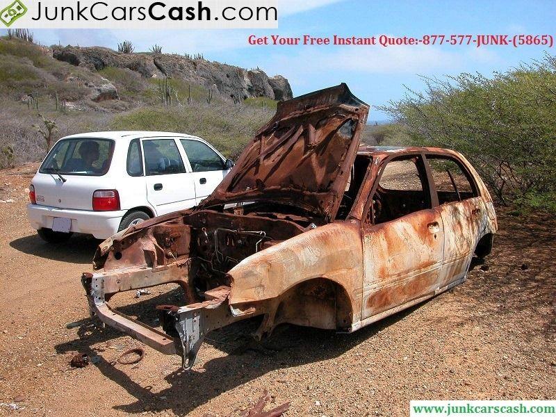 Affiliates Monster Trucks Top Dollar Cars