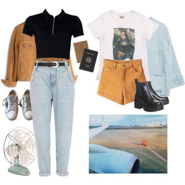 Designer Clothes Shoes Bags For Women Ssense Clothes Aesthetic Clothes Vintage Outfits