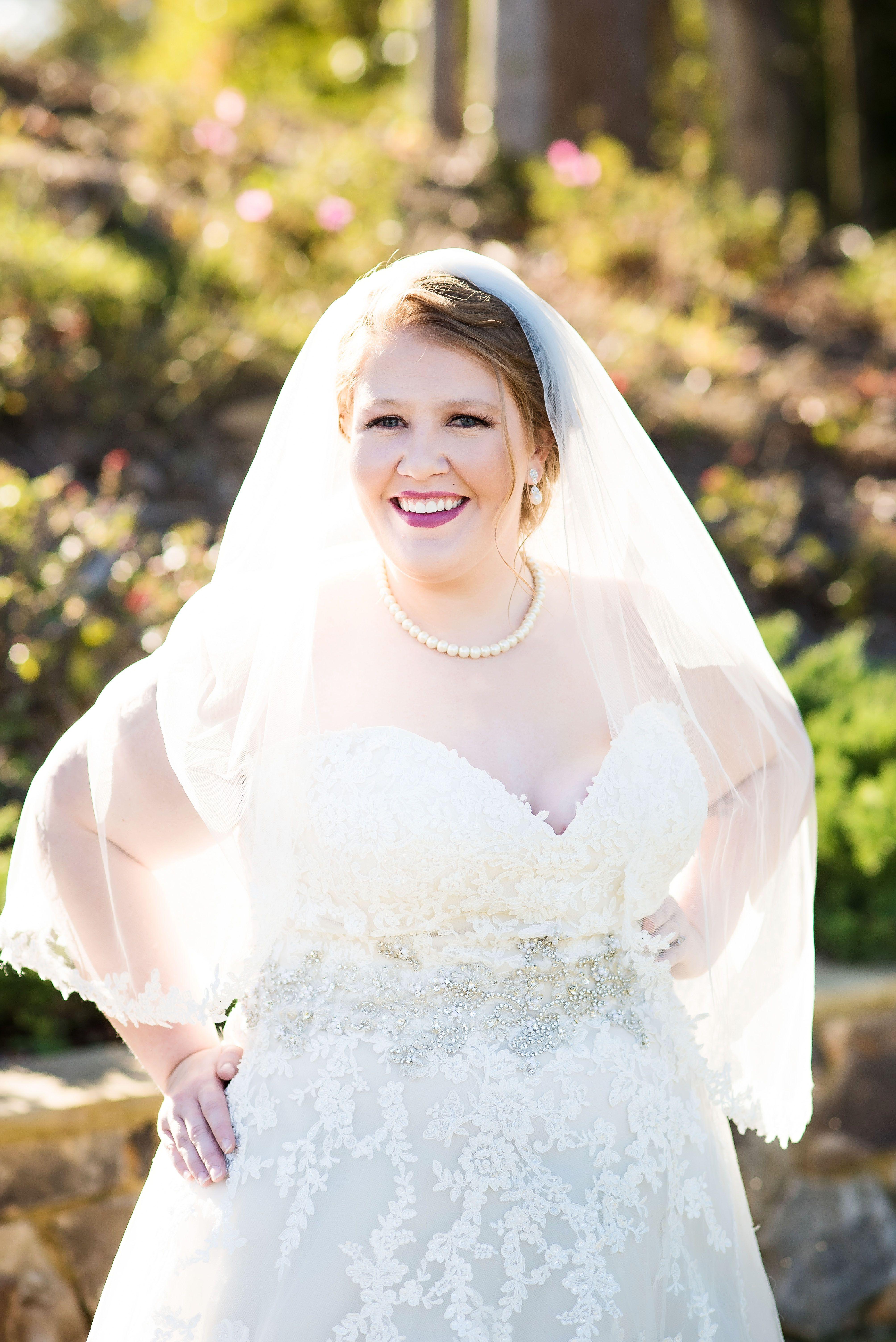 Wedding Angels Boutique, Atlanta, GA atlanta bride   atlanta wedding ...
