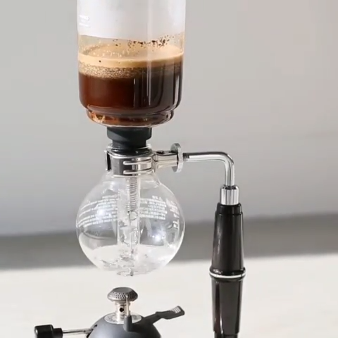 Here at Coffee Sesh, our goal is to educate the coffee community on ways to better enjoy their favorite cup of coffee. From roasting techniques to brewing techniques & everything in between! To see what we mean, check out our website today!
