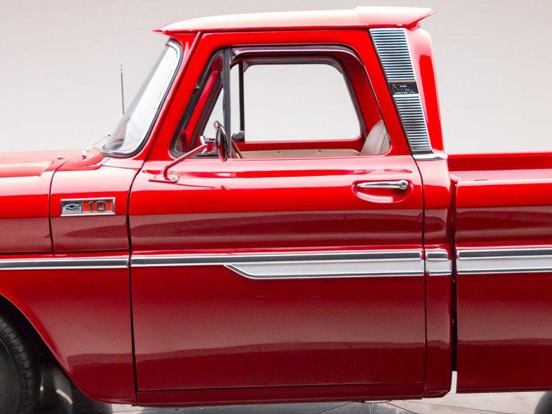 1965 Chevrolet C 10 Pickup Truck For Sale In 2020 Pickup Trucks For Sale Pickup Trucks Chevy C10 For Sale