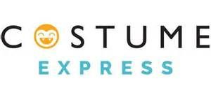 Costume Express Expressions Coupon Sites Printable Express Coupons