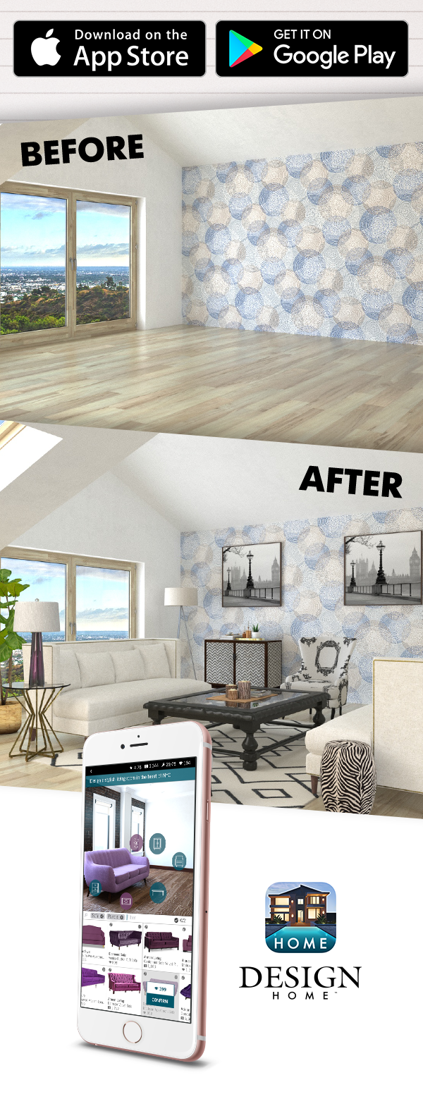 If You Adore Home Decor Design Is For Bring Your Dreams To Life In This Visually Stunning 3D Experience Where Millions Of And