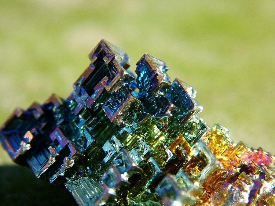 мир кристаллов в картинках наших звезд, которые