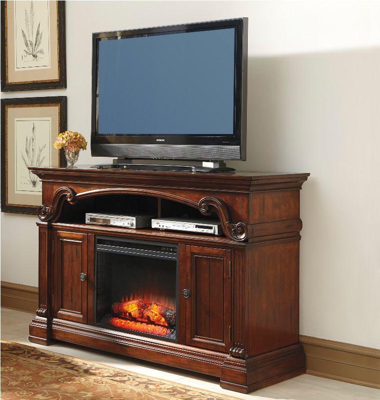 fireplace diy fireplace tv console walmart from perfect fireplace rh pinterest com