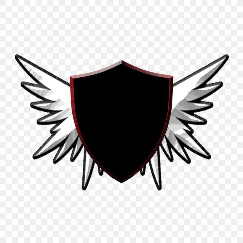 Shield Logo Shield Png Logo Drawing Heraldry Illustrator Royaltyfree Shield Shield Logo Png