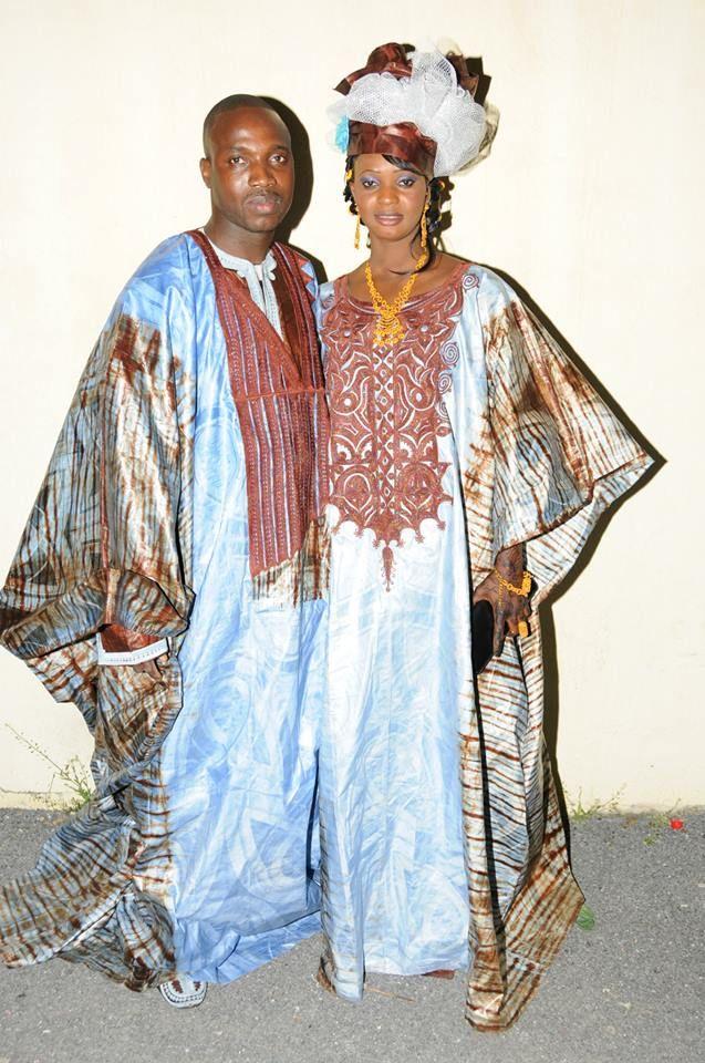 Dbn Bazin Tenue Africaine Mode Africaine Africaine