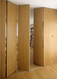 Pin by TSR Services Barn Doors on Interior Barn Doors | Pinterest ...